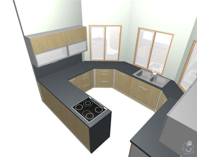 Kuchyňskou linku: Ernekerova_4