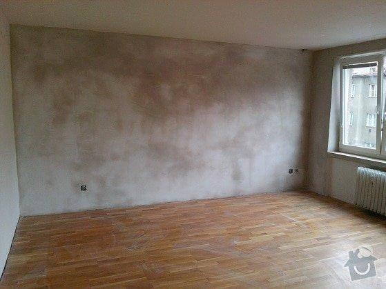Zednické práce,renovace omítek,štukování: IMG_20140620_134827