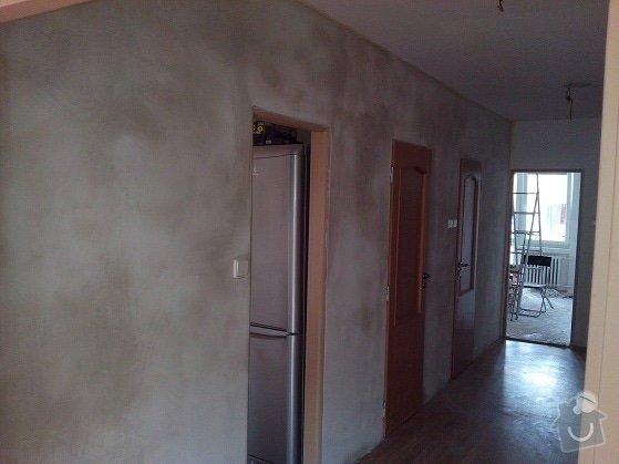 Zednické práce,renovace omítek,štukování: IMG_20140620_134913