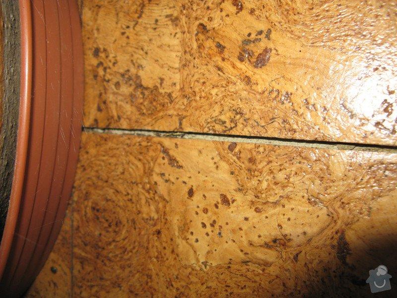 Renovace korkové podlahy cca 25 m2: IMG_2994_1_
