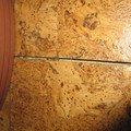 Renovace korkove podlahy cca 25 m2 img 2994 1