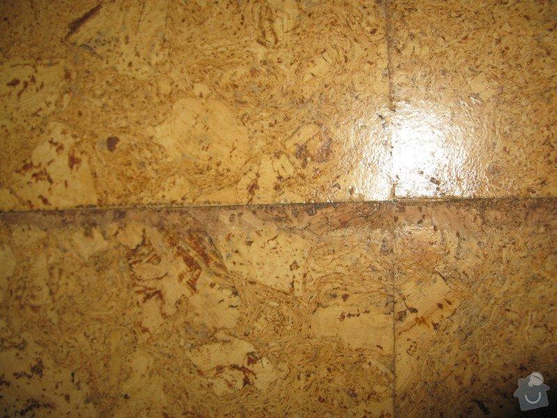 Renovace korkové podlahy cca 25 m2: IMG_2995_1_