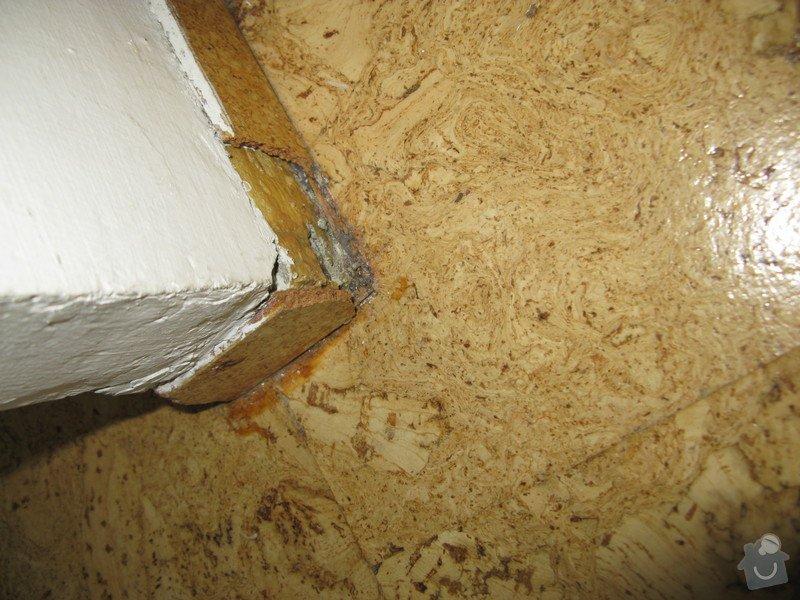 Renovace korkové podlahy cca 25 m2: IMG_2996_1_