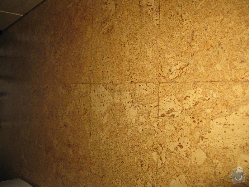 Renovace korkové podlahy cca 25 m2: IMG_2997_1_