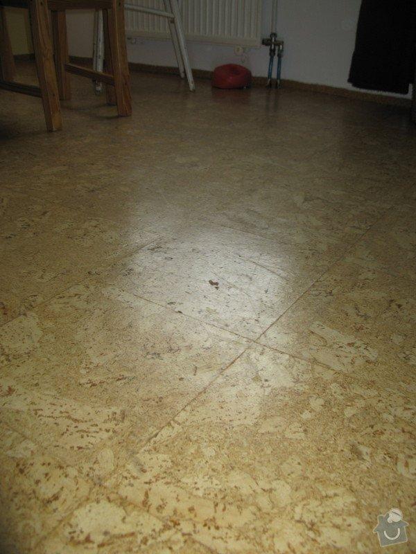 Renovace korkové podlahy cca 25 m2: IMG_2998_1_