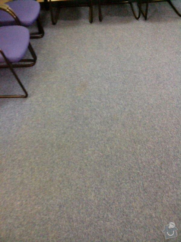 Čištění koberců a židlí: IMG_20140612_170647