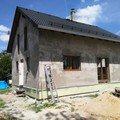 Zhotoveni sadrokartonovych podhledu v dome img 20140703 140304