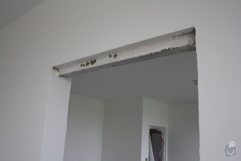 Řezání panelu bez prachu: IMG_9103