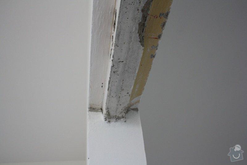 Řezání panelu bez prachu: IMG_9104