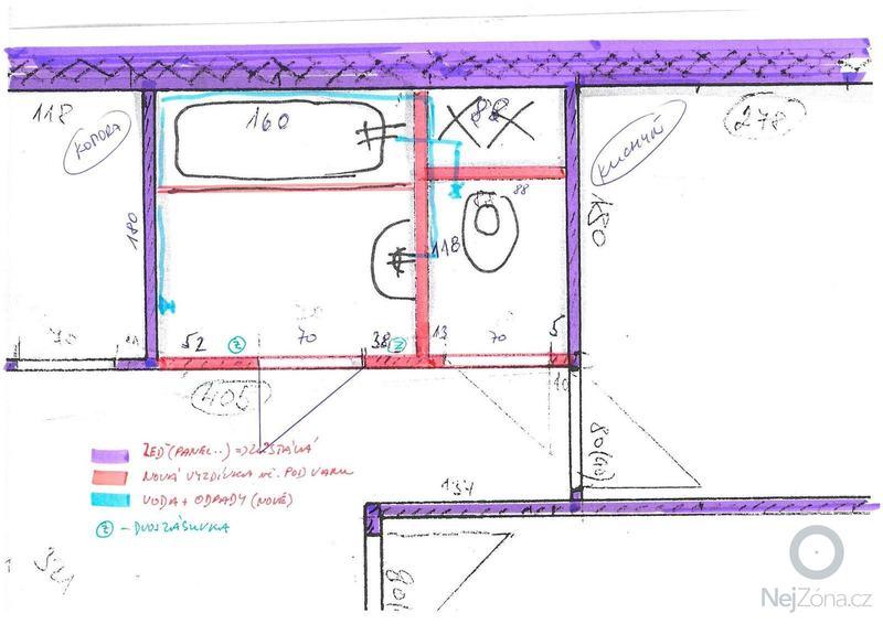 Rekonstrukce koupelny a WC: Sscan_14071011520_0002