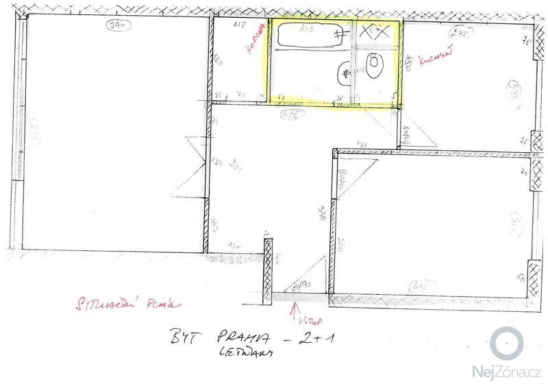 Rekonstrukce koupelny a WC: Sscan_14071011520_0001
