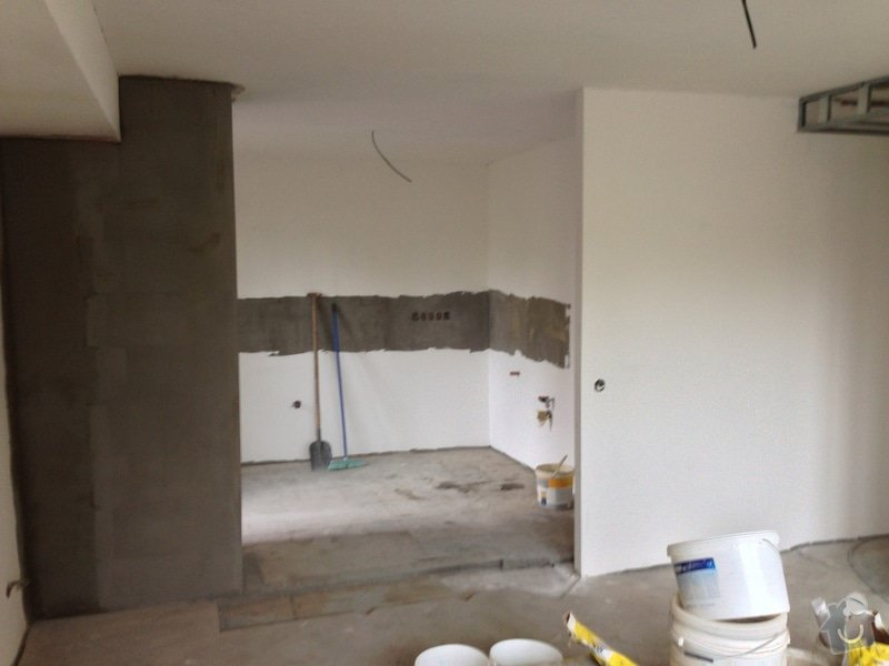 Rekonstrukce bytu: IMG_1162