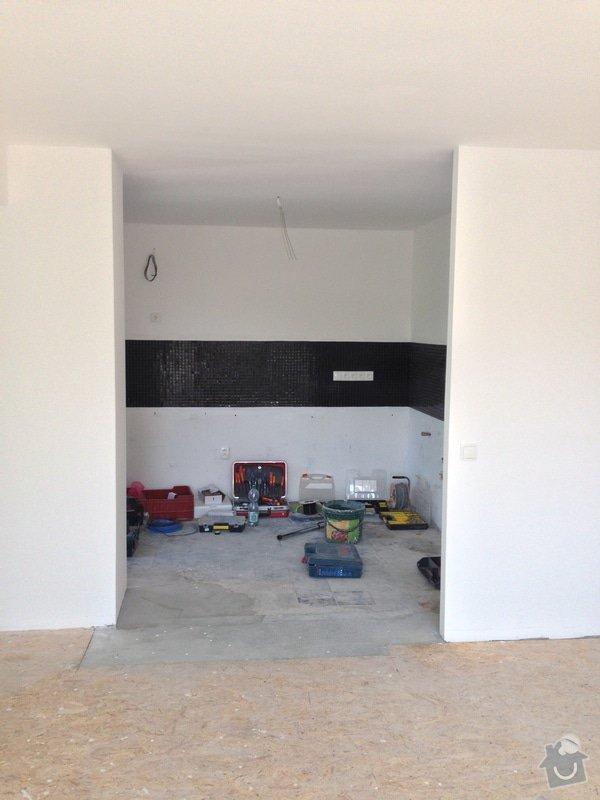 Rekonstrukce bytu: IMG_1198
