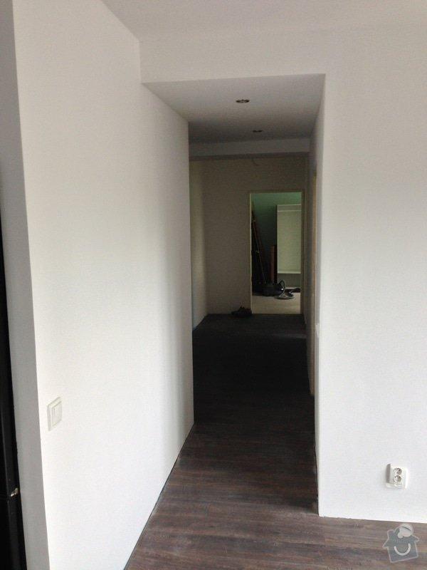 Rekonstrukce bytu: IMG_1293