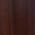 Vestavna skrin predsinova skrin barva