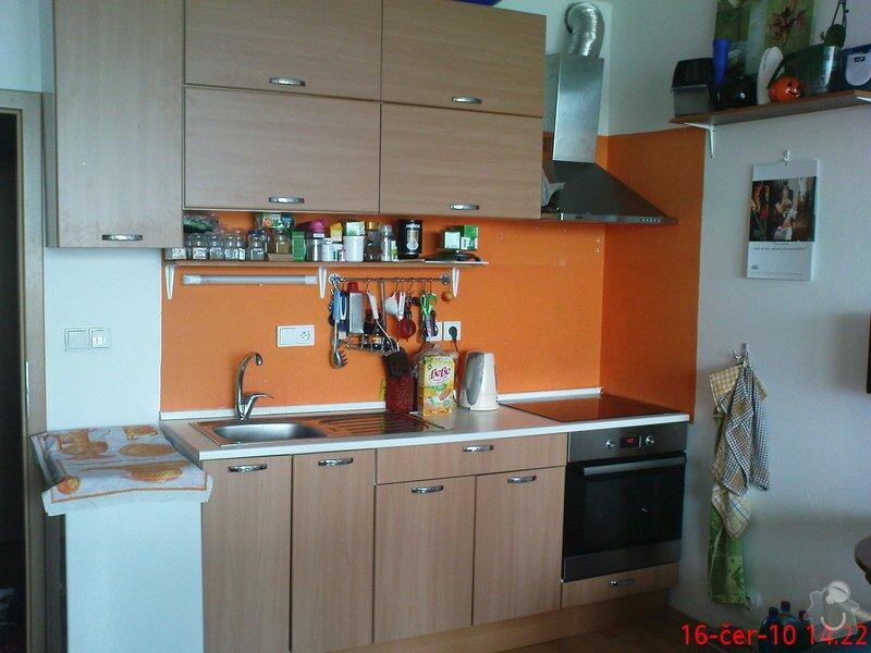 Instalace Myčky vestavné do stavajici kuch skrinky: DUM_SLATINKA_5_