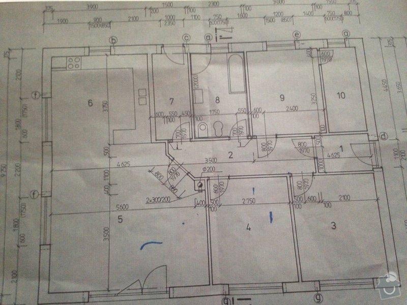 Vymalování domu: obrazek_3