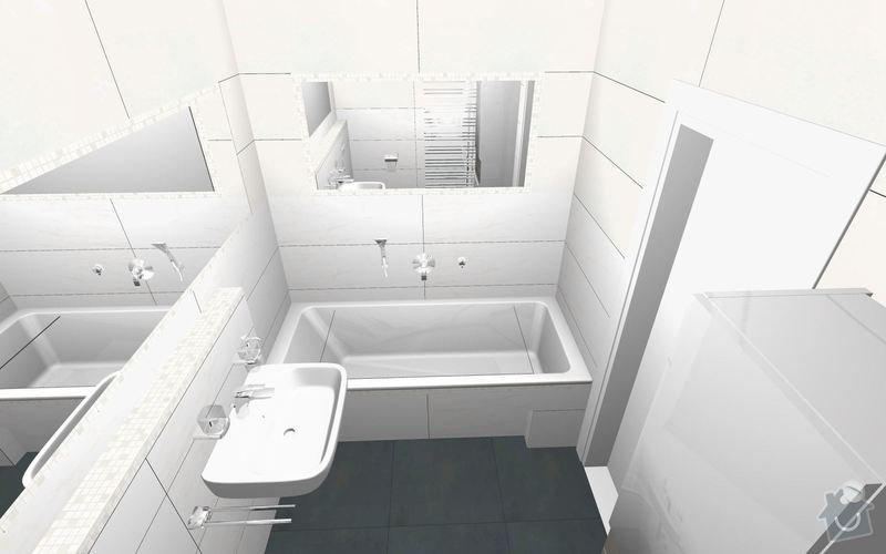 Obložení koupelny: FilipovaAndrea-Varianta_3-01_1