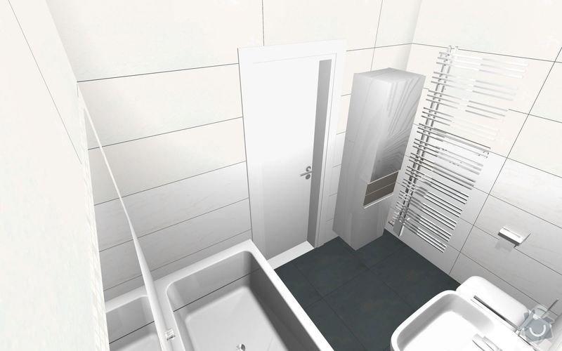Obložení koupelny: FilipovaAndrea-Varianta_3-01_3