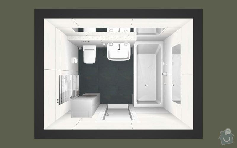 Obložení koupelny: FilipovaAndrea-Varianta_3-01_4
