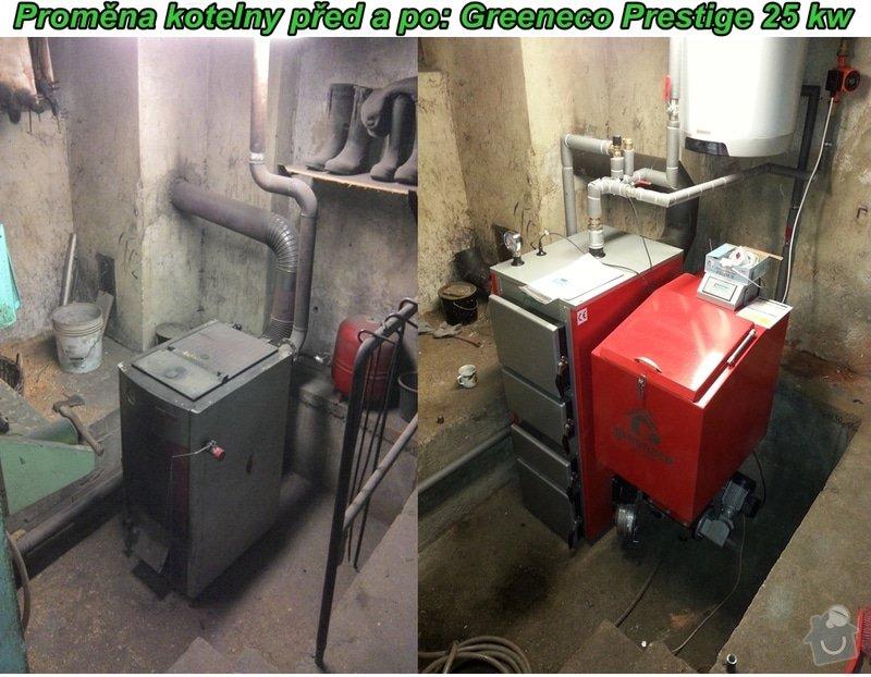 Prodej Automatický kotel Greeneco 25kW + montáž. : pozostale_elementy_16a
