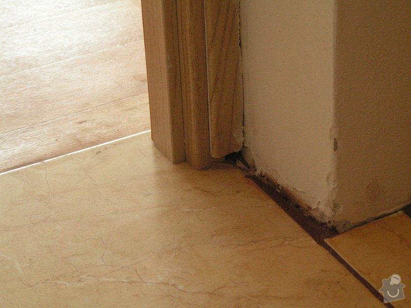 Rekonstrukce bytového jádra: PICT0143