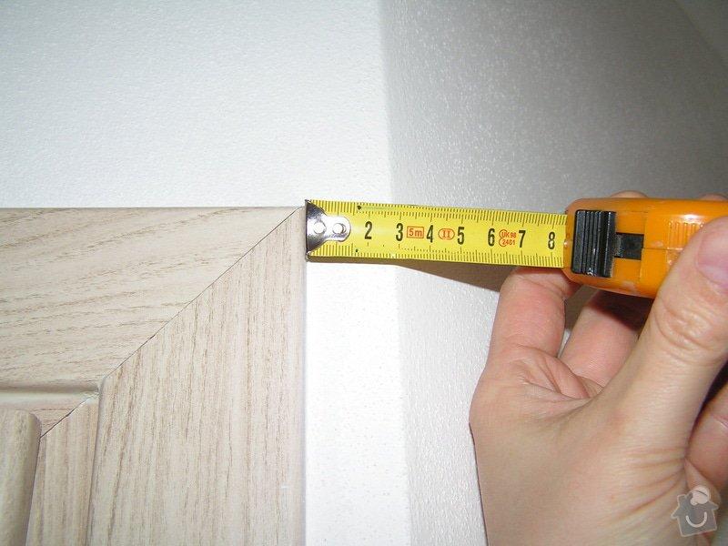 Rekonstrukce bytového jádra: PICT0159