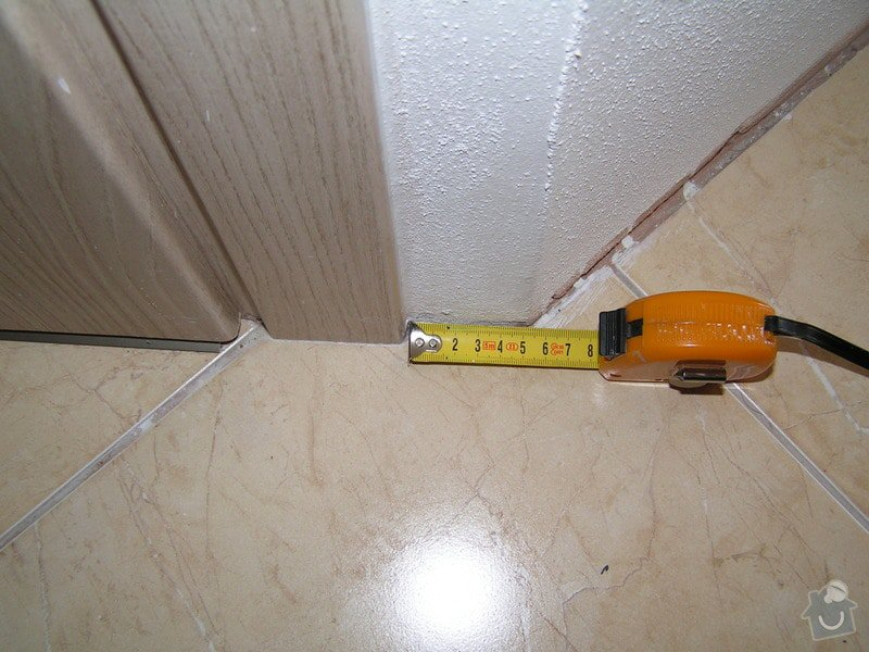 Rekonstrukce bytového jádra: PICT0164