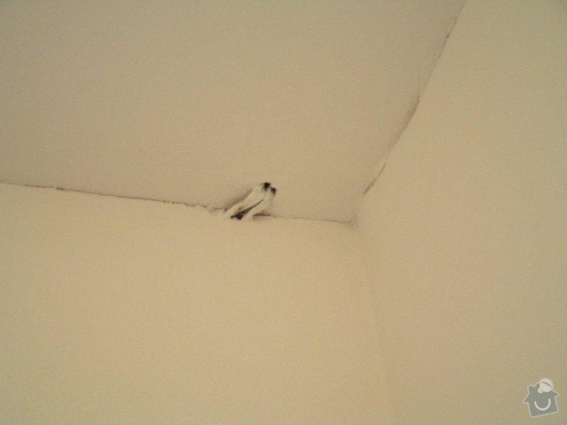 Rekonstrukce bytového jádra: PICT0137