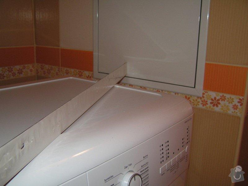 Rekonstrukce bytového jádra: PICT0203