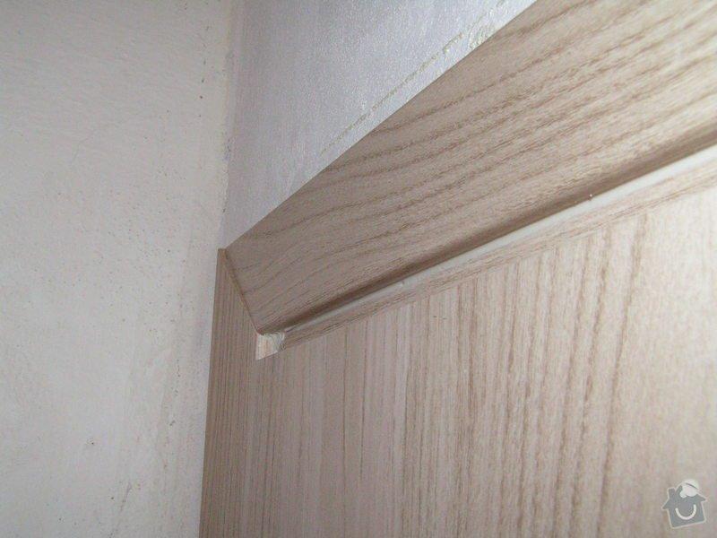 Rekonstrukce bytového jádra: PICT0798