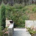 Vystavba plotu a schodu u rodinneho domu dsc04442