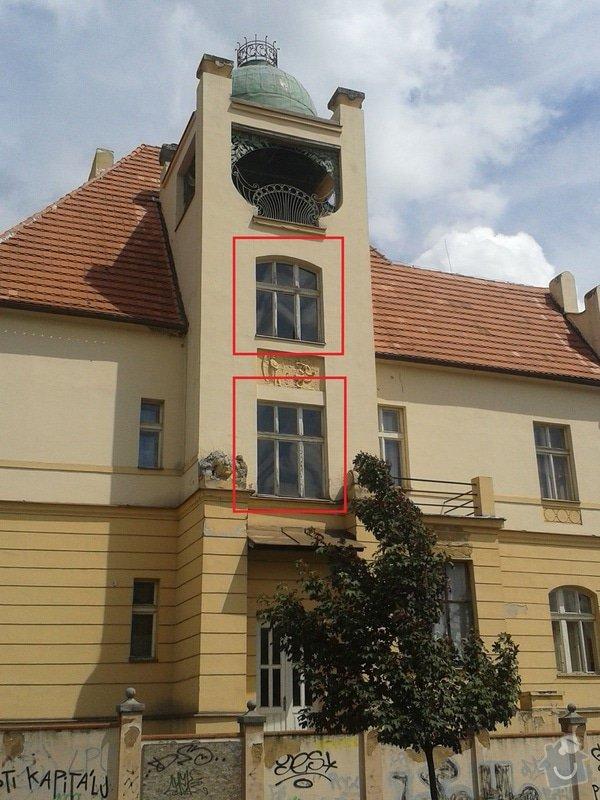 Dvouvrstvá špaletová okna: 20140714_140549.1