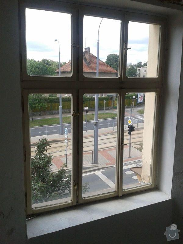 Dvouvrstvá špaletová okna: 20140714_140311