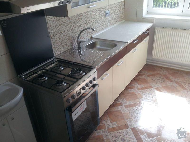 Rekonstrukce kuchyne a verandy: 20140523_153016_1