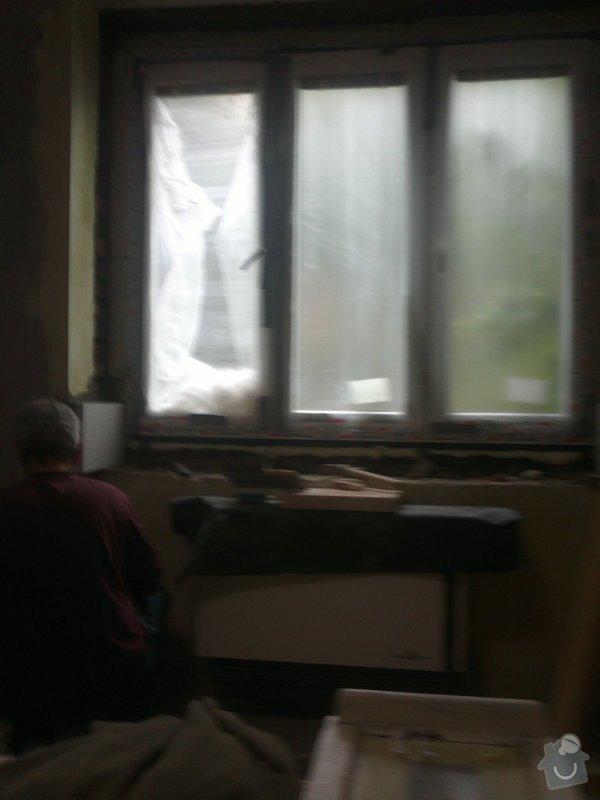 Rekonstrukce bytu 1+kk: Fotky_zkouska_172