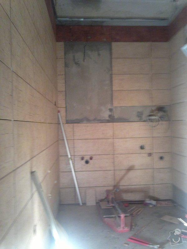Rekonstrukce bytu 1+kk: Fotky_zkouska_152