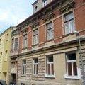 Zatepleni domu fasada vymena oken img 20140713 152610