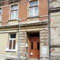 Zatepleni domu fasada vymena oken img 20140713 152618