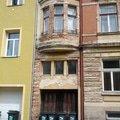 Zatepleni domu fasada vymena oken img 20140713 152646