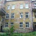 Zatepleni domu fasada vymena oken img 20140713 155331