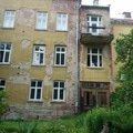Zatepleni domu fasada vymena oken img 20140713 155336