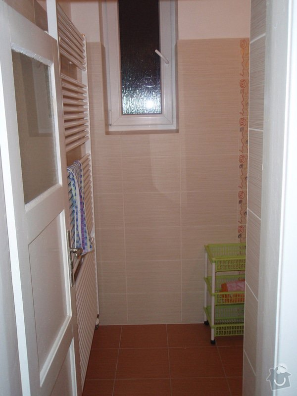 Rekonstrukce staré koupelny: spodni_byt01