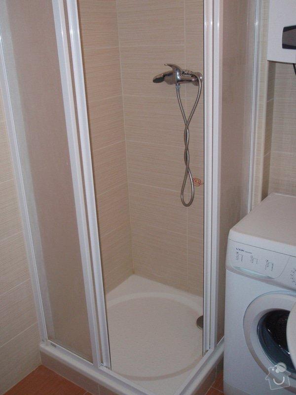 Rekonstrukce staré koupelny: spodni_byt03