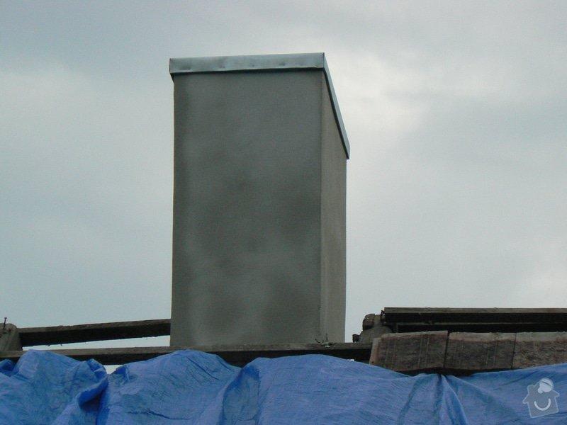 Oprava komínů: P1140377