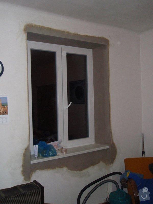 Výměna oken: P5070074