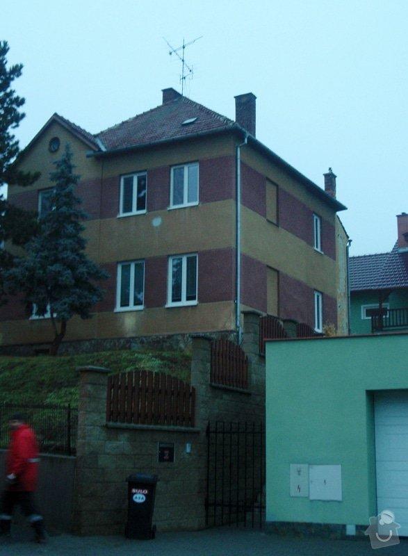 Výměna oken: dum_zepredu03