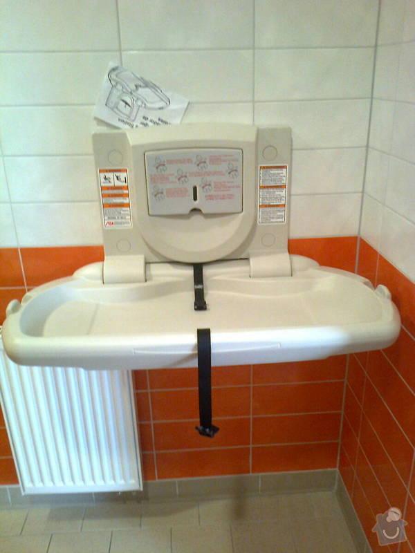 Rekonstrukce toalet zákazníku OBI Opava: wc_-_po_rekonstrukci