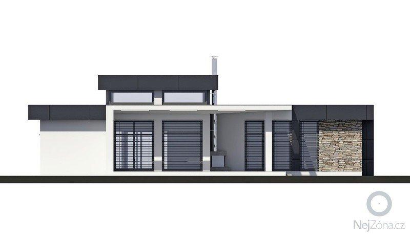 Hrubá stavba RD: obrazek1