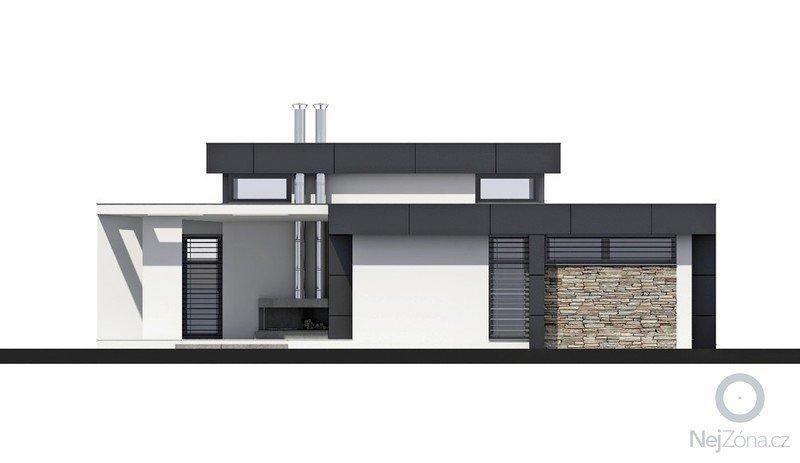 Hrubá stavba RD: obrazek2